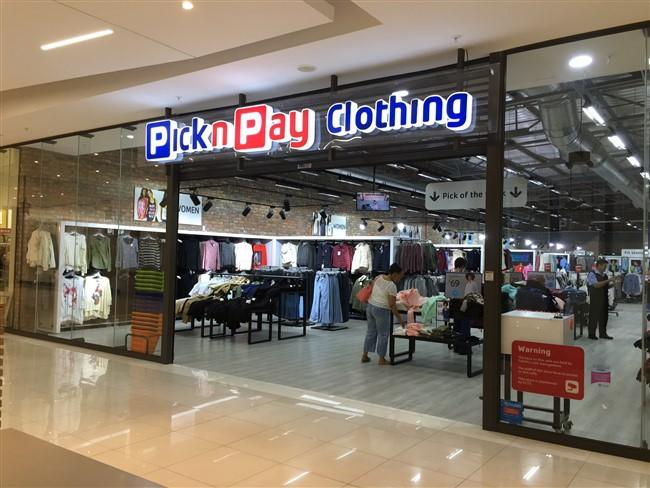 Store | Greenacres Shopping Centre