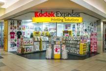 Kodak Express