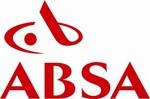 ABSA - ATM