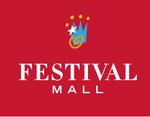 Festival Mall