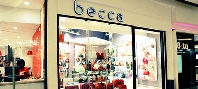 Becca
