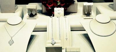 Dennis Collins Jewellers