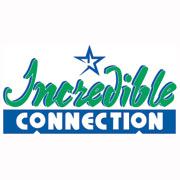 Incredible Connection Logo