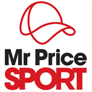 Mr Price Sport Logo