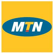 MTN Maverick Logo