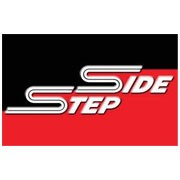 Side Step Logo