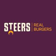 Steers Logo