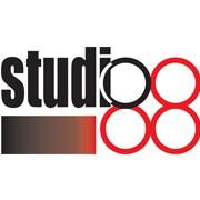 Studio 88 Logo