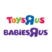 Toys R Us and Babies R Us Logo