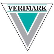 Verimark