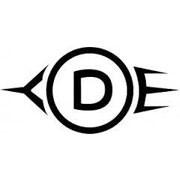Young Designers Emporium Logo