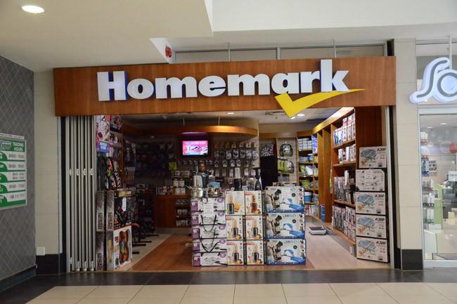 Homemark
