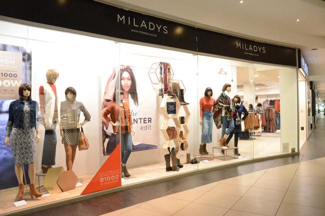 Image result for miladys