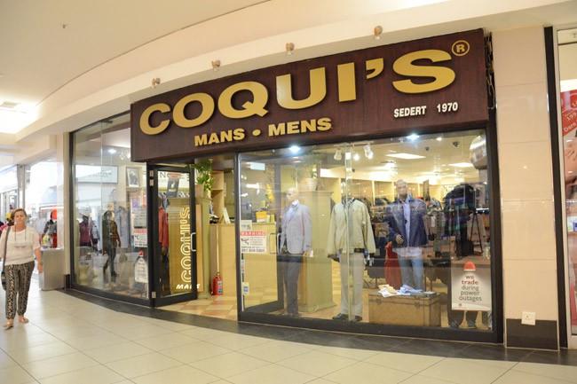 Coquis Mansuitrusters