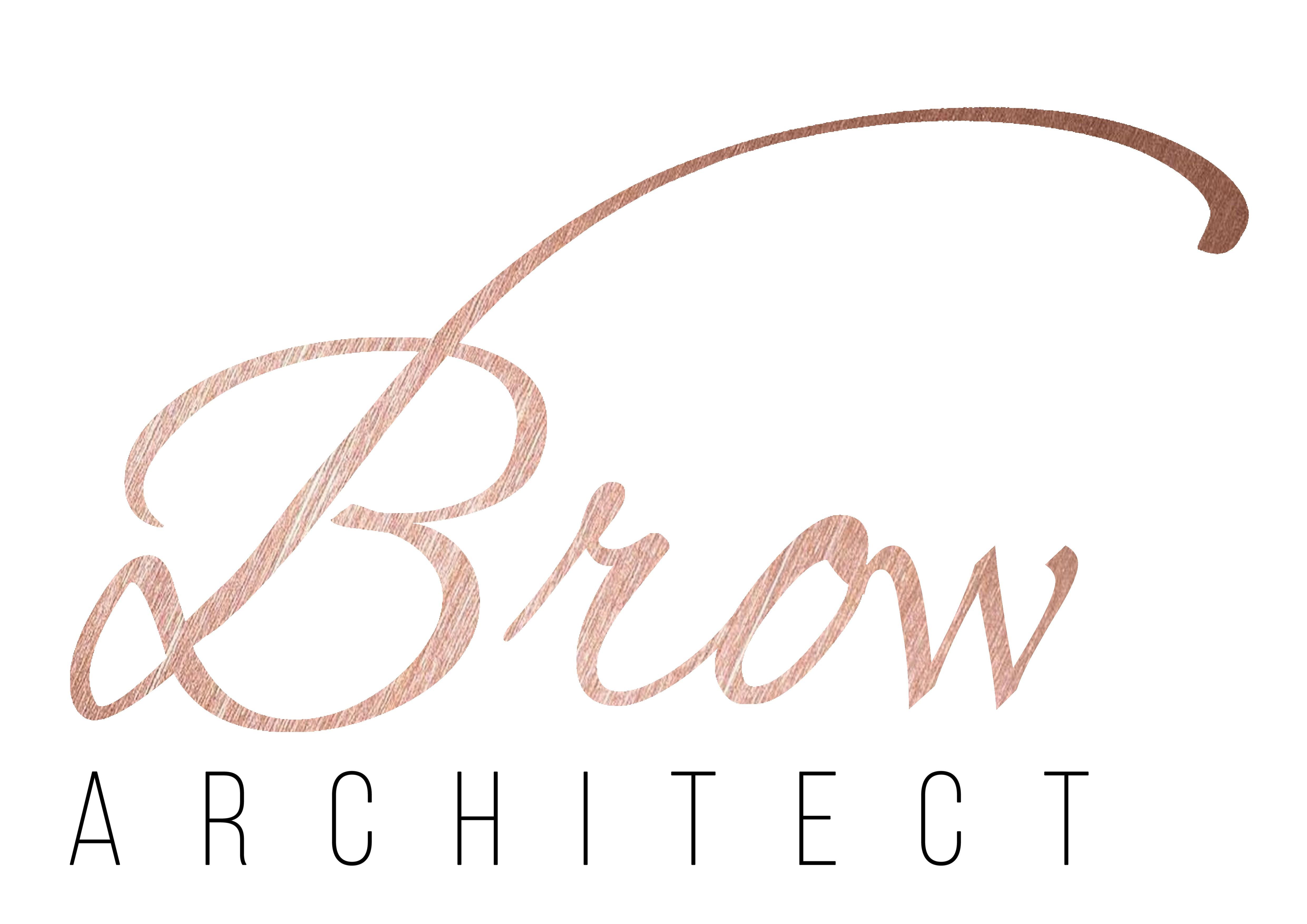 Brow Architect
