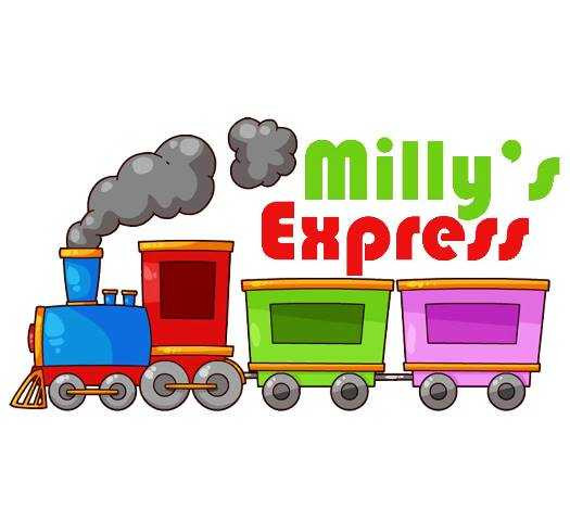 Milly's Express