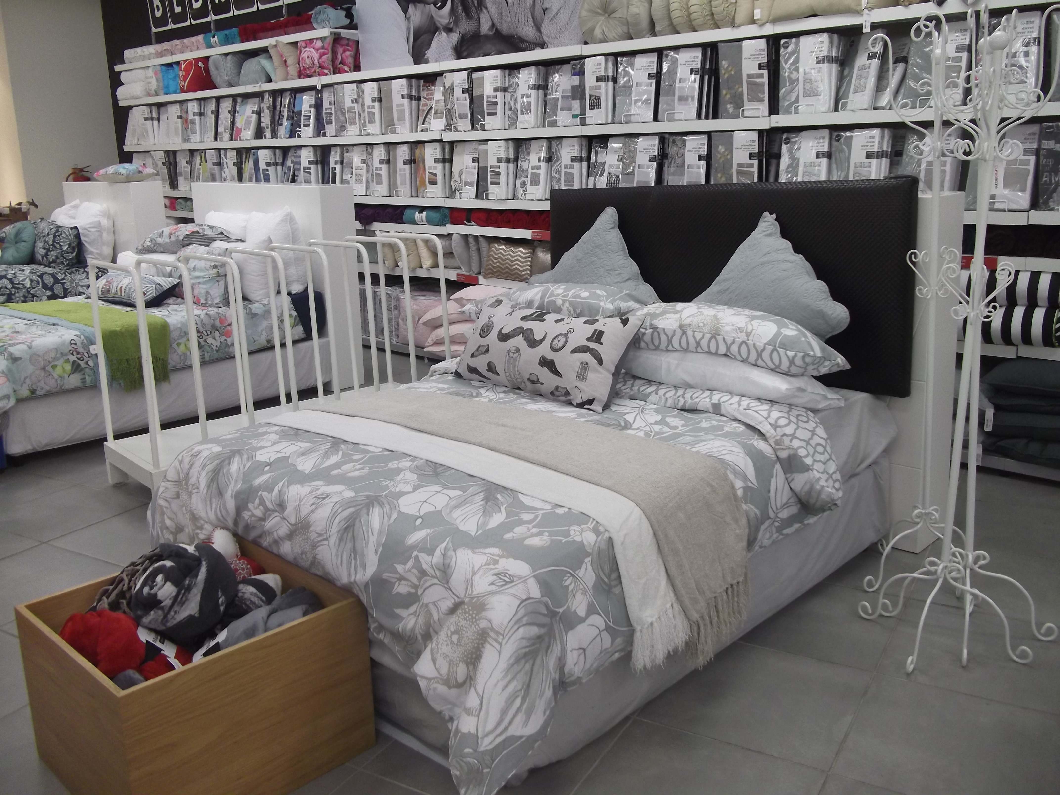 Clearwater Mall Mr Price Home Mallguide