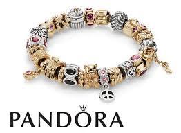 Pandora Kiosk