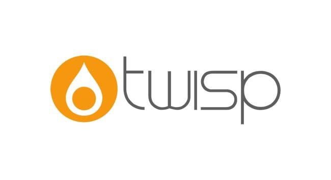 Twisp