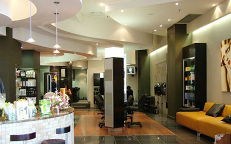 Jeauval Hair Salon