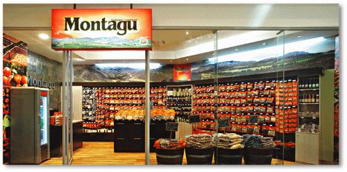 Montagu
