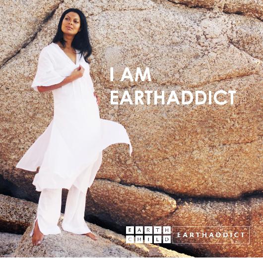 Earth Addict