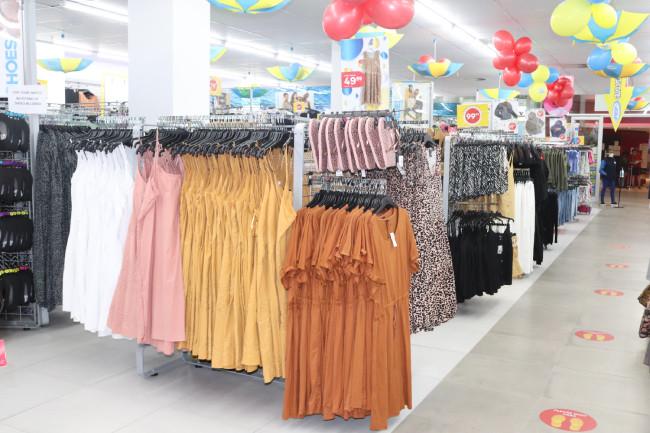 PEP Store