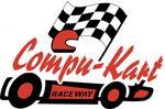 Compu-Kart Raceway (Go Karts)