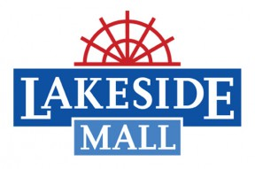 Lakeside Mall