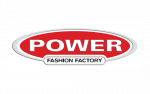 Power Fashion Factory promotion