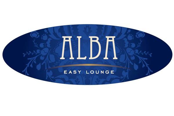 Alba Easy Lounge x