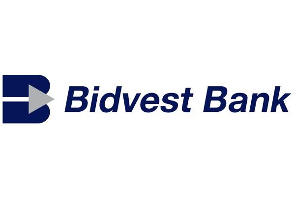 Bidvest Bureau De Change