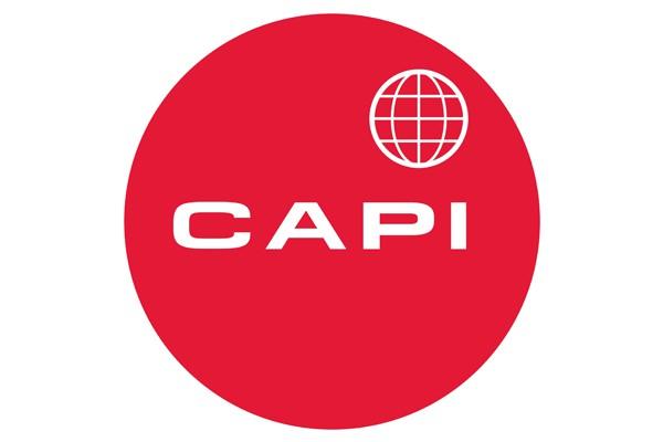Capi Electronics