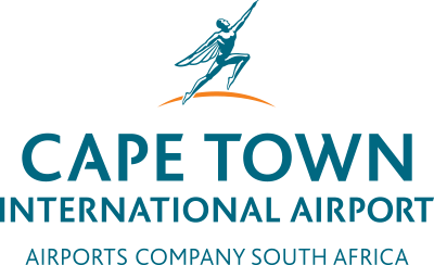 Cape Town International Airport - SA Airports