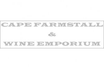 Cape Farm & Wine Emporium