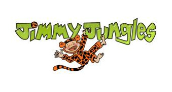 Jimmy Jungles