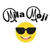 Mila Moji