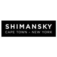 Shimansky