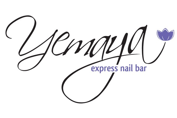 Yemaya Express Nail Bar