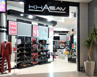 Khasav