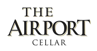 The Airport Cellar