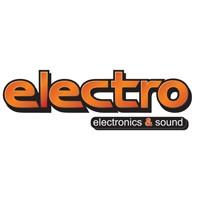 Electro Electronics & Sound