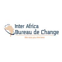 Inter Africa Bureau de Change