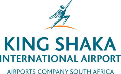 King Shaka International Airport - SA Airports
