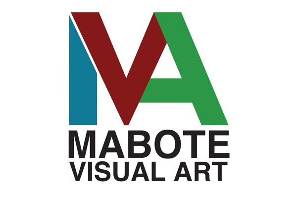 Mobote Visual Arts