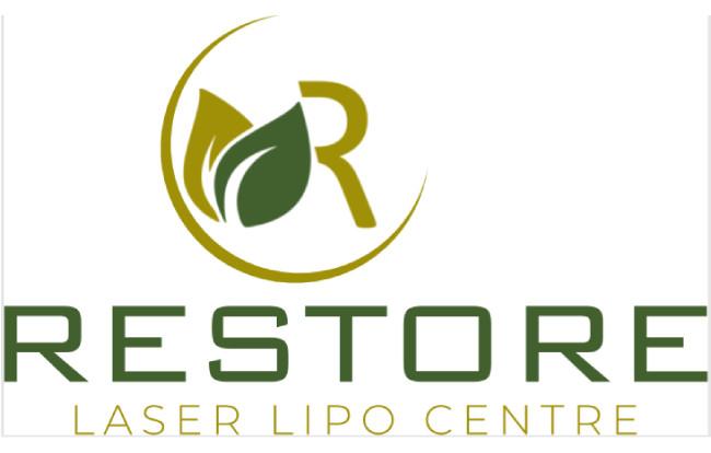 Restore Laser Lipo Centre