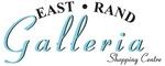 East Rand Galleria