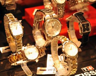 Makgalas Jewellers