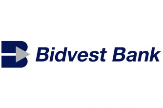 Bidvest Foreign Exchange