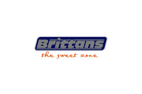 Brittans